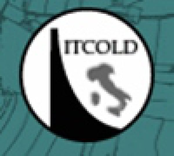 ITCOLD